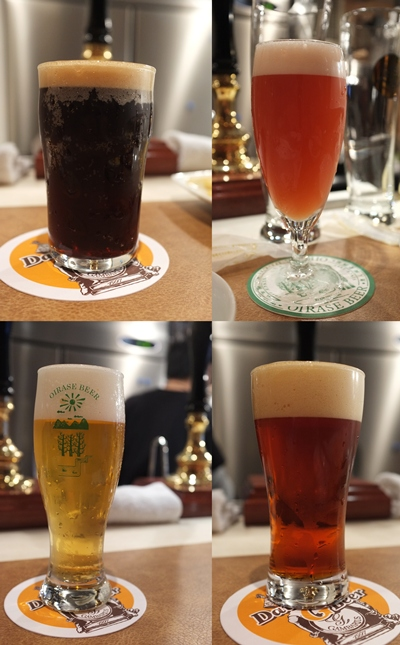 23 Craft Beerz NAGOYA9.jpg